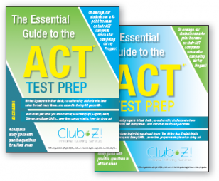 ACT Curriculum
