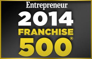entrepreneur-2014-franchise-500-1